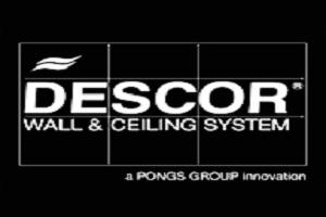 DESCOR PREMIUM®-499р м2* (Германия) Цена по акции.